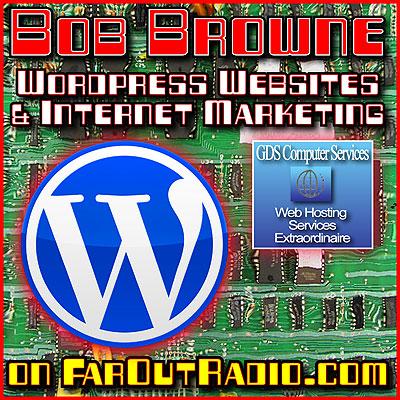Bob-Browne-FB-72