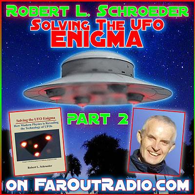 Bob-Schroeder-Pt2-FB-72