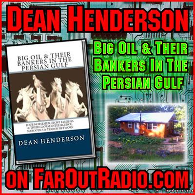 Dean-Henderson-2-FB-72