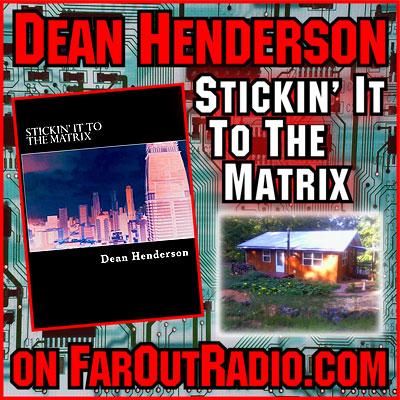 Dean-Henderson-FB-72