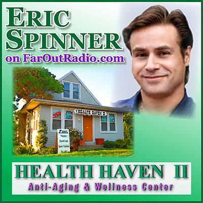 Eric-Spinner-FB-72