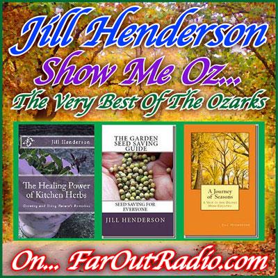 Jill-Henderson-FB-72