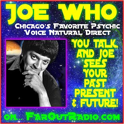 Joe-Who-Basic-FB-72