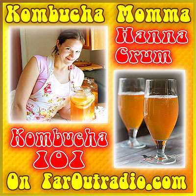 Kombucha-101-FB-72