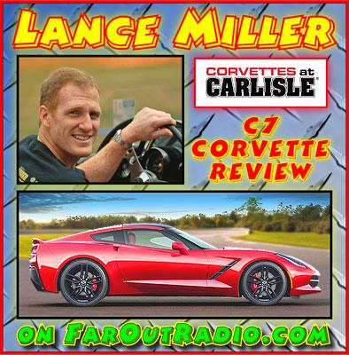 Lance-Miller-FB-72