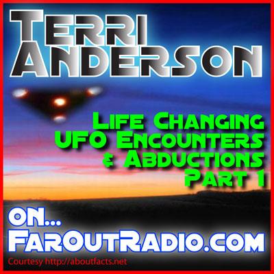 Terri-Anderson-1-FB-72