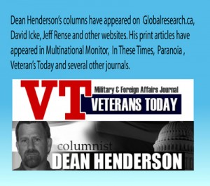 http://faroutradio.com/wp-content/uploads/2013/01/Veterans-Today-Dean-Henderson-300x266.jpg