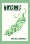 Wordapodia