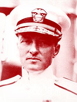 2-Admiral-Byrd