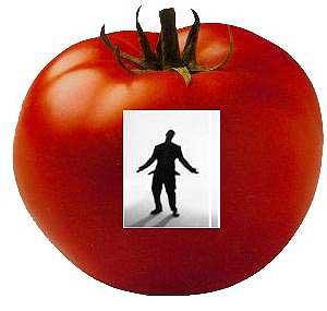 2-Tomato_Bubble