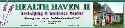 4-Health-Haven-Banner