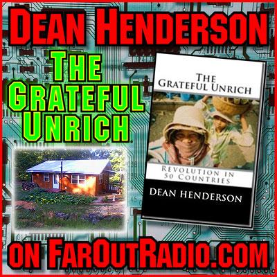 Dean-Henderson-3-FB-72