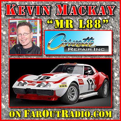Kevin-Mackay-FB-A-72