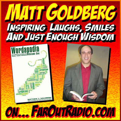 Matt-Goldburg-FM-72