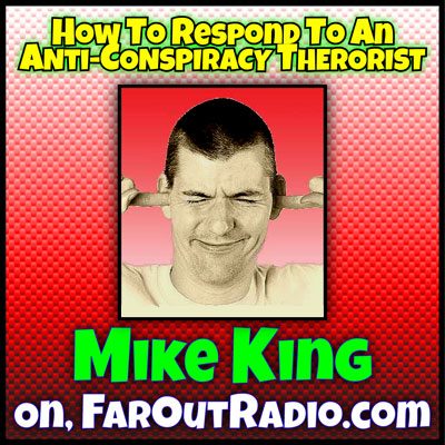 Mike-King-FB-72