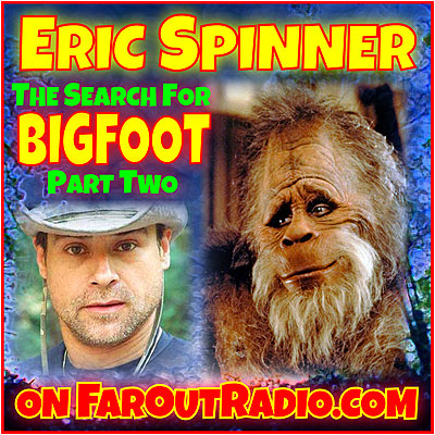 Spinner-Bigfoot-Pt2-FB-72