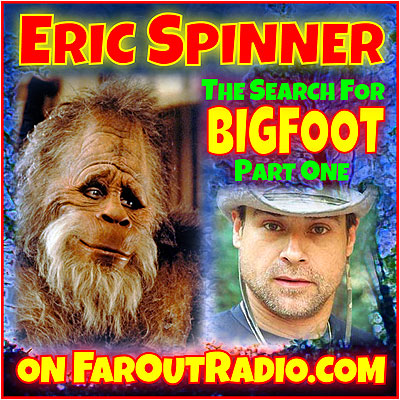 Spinner-FB-Bigfoot-72