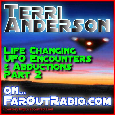 Terri-Anderzon-2-FB-72