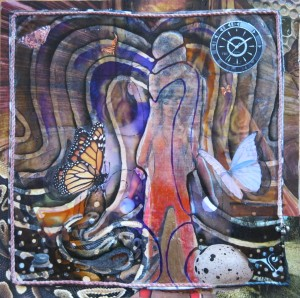 Triple-Goddess-of-Transformation-300x298