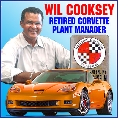 Wil-Cooksey-FB-Graphic