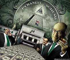 federal reserve bankers