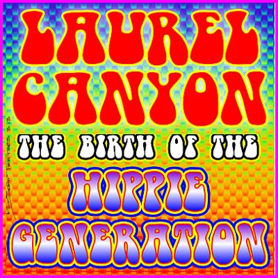 1-Laurel-Canyon-FB-72