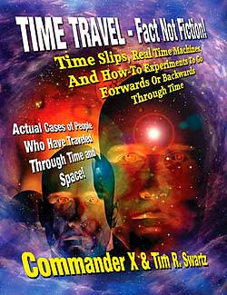 1-Time-Travel-Fact-Fiction-Book-Cover