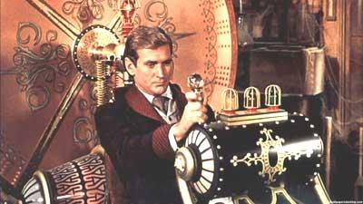 2-The-Time-Machine-1960