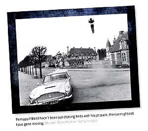3-007-Aston-Martin
