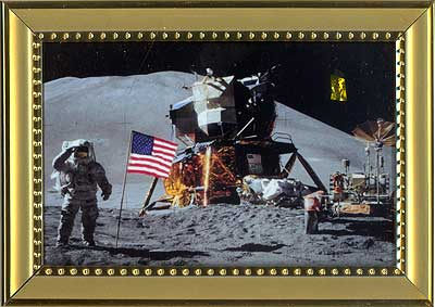 3-Lunar-Photo-Gold-Foil