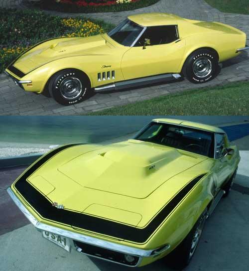 4-1969-ZL1