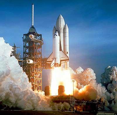 5-STS-1-TN