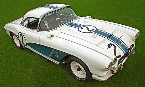 7-1962-Gulf-One