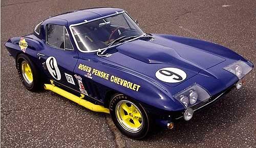 8-Penske-1966-L88