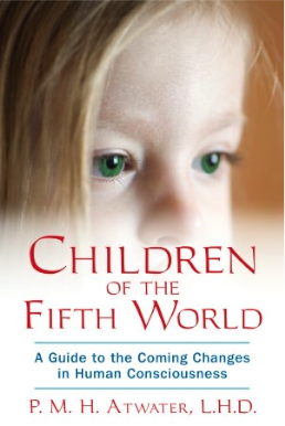 Children of the Fifth World