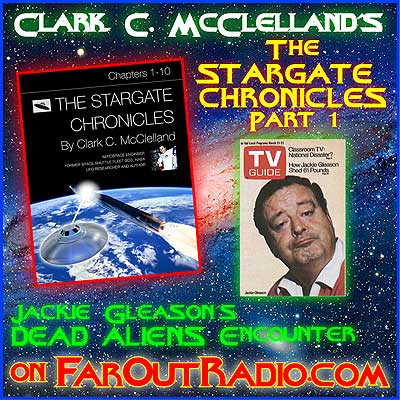 Clark-McClelland-FB-Graphic-72