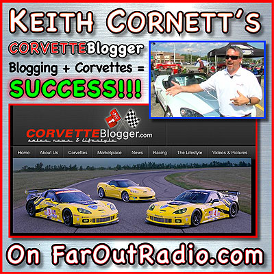 CorvetteBlogger-FB-72