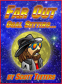 Far-Out-Goals-E-Book-TN