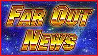 Far-Out-News-Button-72