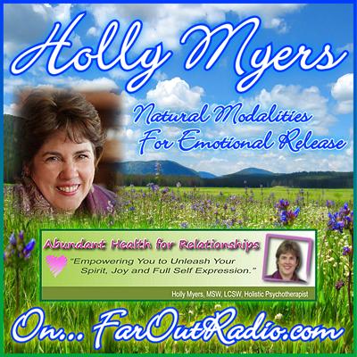 Holly Myers fb