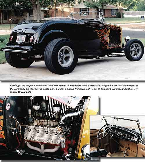 Hot-Rods-5