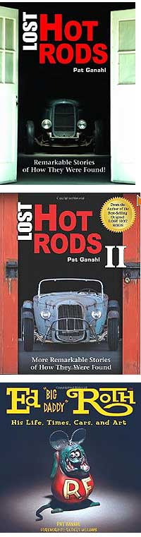 Hot-Rods-Books-6