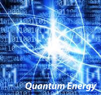 http://faroutradio.com/wp-content/uploads/2013/03/Quantum-Energy1.jpg