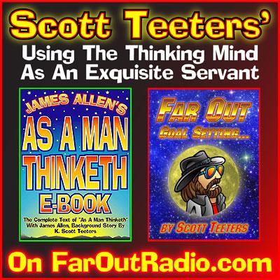 Scott-Goal-Setting-FB-72