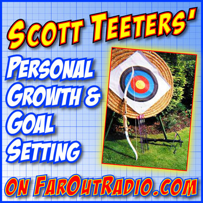 Scott-Goal-Setting-FB-72
