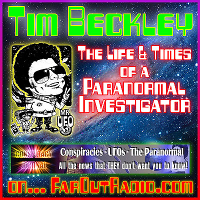 Tim-Beckley-2-FB-72