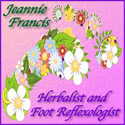 jeannie francisFB
