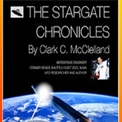 stargate book fb