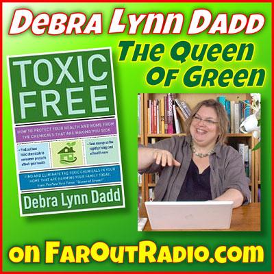 Debra-Lynn-Dadd