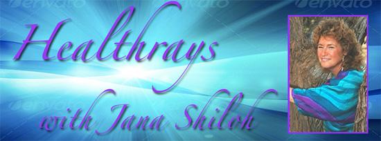 Jana Shiloh Banner